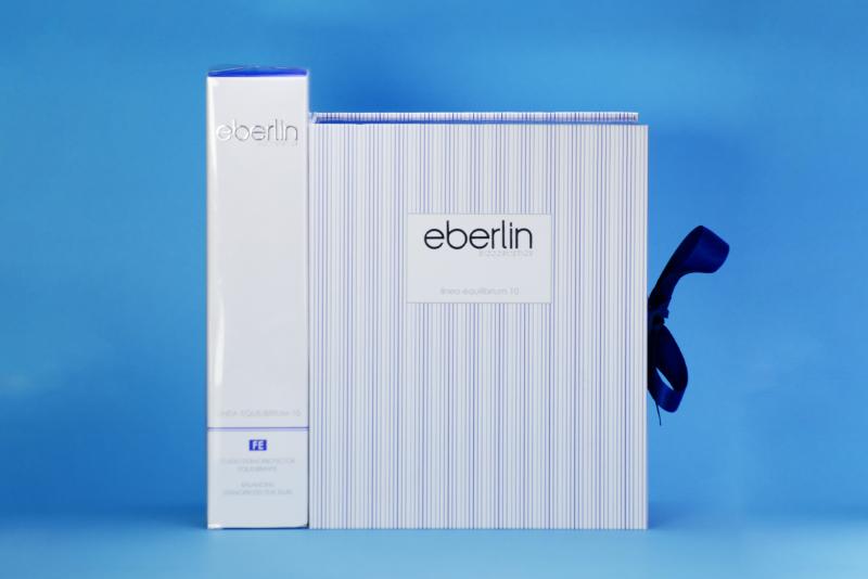 Blue-pack-eberlin