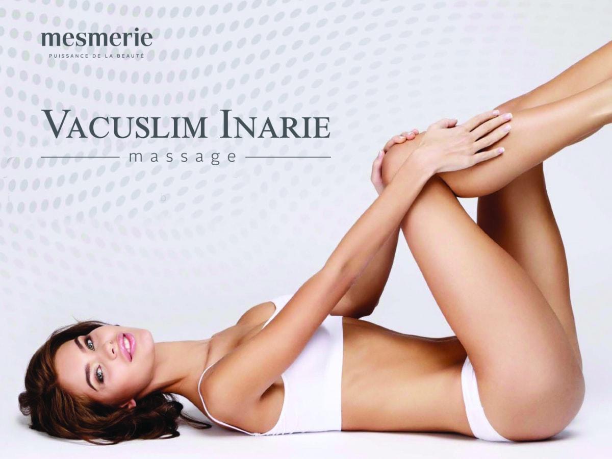 Telo slika Vacuslim Inarie-1