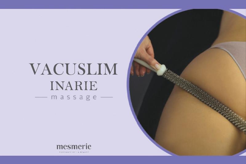 Izdvojena Vacuslim Inarie